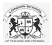 London School Of Teaching and Training